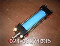油缸MOB32-50 MOB32(30)*50