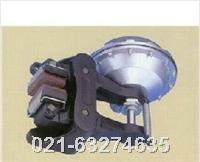 空压蝶式刹车DBH-205 DBH-205