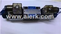 4WE6型6X系列湿式电磁换向阀 4WE-6-E62/EG24N9K4