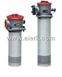 RF系列直回式回油过滤器 RF-240,RF-330,RF-500,RF-660,RF-850,RF-950,RF-1300