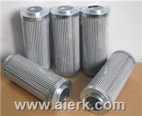 SRFA(SNX)滤芯SFAX-25* SFAX-40* SFAX-63*