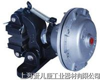 DBG105空压碟式制动器 DBG105