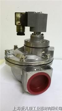 RMF-Z-40S脉冲阀 RMF-Z-40S
