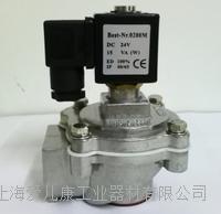 ZCJ系列电磁脉冲阀ZCJ-15 ZCJ-15 ZCJ-20 ZCJ-25