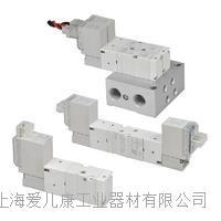 正品Mindman台湾金器电磁阀MVSF-100系列电磁阀 MVSF-100