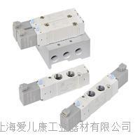 正品Mindman台湾金器MVSP-188系列电磁阀 MVSP-188