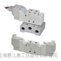 正品Mindman台湾金器MVSZ-100系列电磁阀 MVSZ-100