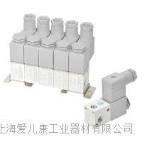 正品Mindman台湾金器MVDC-220系列电磁阀 MVDC-220