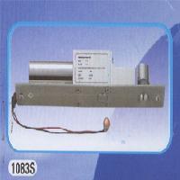 1083S电插锁
