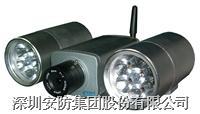 防盗报警网络摄象机,视频音频平台(13243759081),电话看家报警器 标准