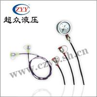 测压软管总成 HF系列