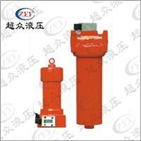 压力管路过滤器 ZU-H、QU-H系列