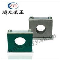 重型管夹 THPG系列(JB/ZQ4008-97)