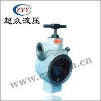 油流指示器 YZQ型(JB/ZQ4587-86)