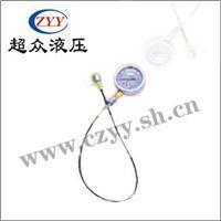 PTB系列测压装置 PTB-H2/P3-6