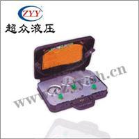 CY型测压装置 CY-ж-ж-M14×1.5-H2