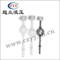 GSK干簧式水(液)位自动控制器 GSL3