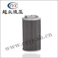 煤矿用滤油网 TZX2-160×20