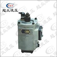ISV系列管路吸油过滤器 ISV32-100×100