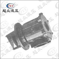 CFFA系列自封式磁性吸油过滤器 CFFA-510×80