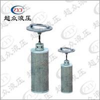 XNL系列箱内回油过滤器(新型) XNL-160× 20C/Y