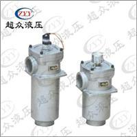 RF系列直回式回油过滤器 RF-330×L/F10C/Y