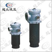CHL系列自封式磁性回油过滤器 CHL-1000×40