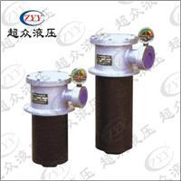 YLH系列箱上回油过滤器 YLH-1250×30