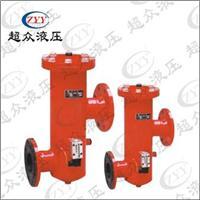RLF系列回油管路过滤器   RLF-660×30P