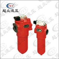PLF系列压力管路过滤器 PLF-C550X10FP