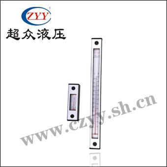 液压附件系列