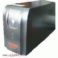 ANTAK电源POWER2000系列智能化不间断电源ups安特
