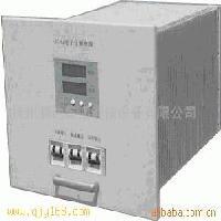 25Hz高频隔离型电子分频电源模块