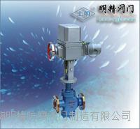 ZAZP/N/M型電動調節閥