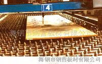 16Mn,WH60A,SM490B,Q345A,B,C,D,E等低合金高强度钢板