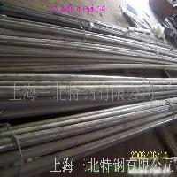 17-4PH(SUS630)钢材