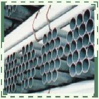 钢管(镀锌管/焊管/无缝管/家具管)