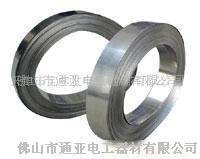 镍铬合金,铁铬合金、耐热圆丝,扁丝,扁带、耐热带、电热带、电阻带
