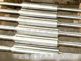 热处理炉用耐高温合金钢铸件