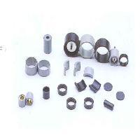铁氧体永磁、铁铜基粉末冶金零件铝铁硼、软磁