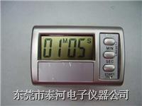 计时器BK—721