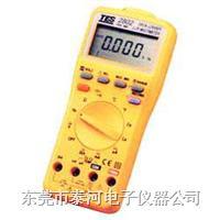 MODEL TES-2801/2802
