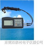 超声测厚仪TM-8812
