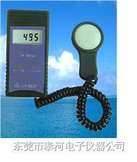 数字照度计LX-9621