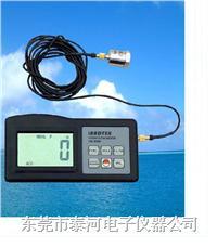 振动仪 VM-6360