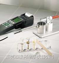 testo 650水活度测试仪|水活性测试仪