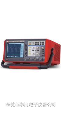 UT5082C数字储存示波器