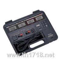 瓦特功率计/记录器WM-02
