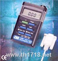 电磁波测试计TES-1392