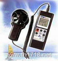 风速计/风温/风量仪AZ8901